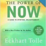 The Power of Now Review