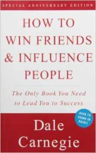 How to Win Friends and Influence People Review