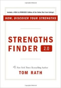 Strengths Finder Review