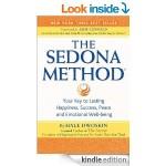 The Sedona Method